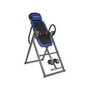 Rehabilitační lavice AL - 900